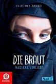 Die Braut (eBook, ePUB)
