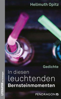 In diesen leuchtenden Bernsteinmomenten (eBook, ePUB) - Opitz, Hellmuth