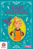 Polly Schlottermotz: Verhexte Klassenfahrt (eBook, ePUB)