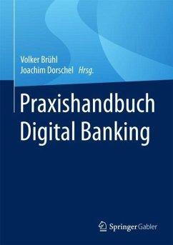 Praxishandbuch Digital Banking