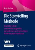 Die Storytelling-Methode