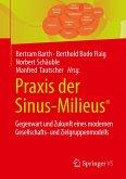 Praxis der Sinus-Milieus®