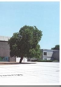 Saarlandmuseum, Moderne Galerie