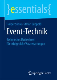 Event-Technik