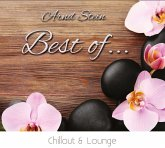 Best of Chillout & Lounge, 1 Audio-CD