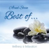 Best of Wellness & Relaxation