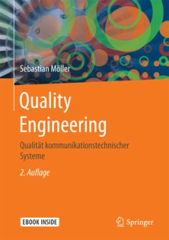 Quality Engineering - Möller, Sebastian