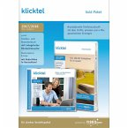 klickTel Gold-Paket 2017/2018 (Download für Windows)