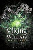 Der Ring des Drachen / Viking Warriors Bd.2 (Mängelexemplar)