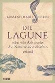 Die Lagune (eBook, PDF)