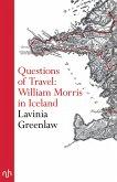 Questions of Travel (eBook, ePUB)
