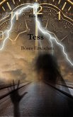 Tess (eBook, ePUB)
