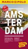 MARCO POLO Reiseführer Amsterdam (eBook, PDF)