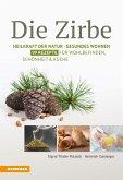 Die Zirbe (eBook, ePUB)