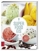 Superfood-Eis (Mängelexemplar)