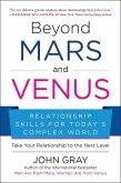 Beyond Mars and Venus (eBook, ePUB)