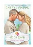 One More Love (Dreamers Bay Series, #0) (eBook, ePUB)
