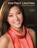 Portrait Lighting for Digital Photographers (eBook, ePUB)