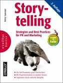 Storytelling (eBook, PDF)
