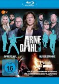 Arne Dahl - Vol.4