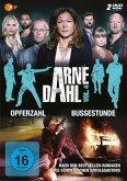 Arne Dahl - Vol.4 - 2 Disc DVD