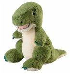 Wärmestofftier Warmies® T-Rex
