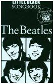 The Beatles, Klavier/Gesang/Gitarre