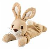 Wärmestofftier Warmies® Bunny
