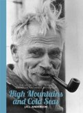 High Mountains and Cold Seas Paperback