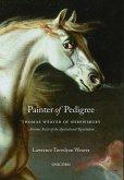 Painter of Pedigree (eBook, ePUB)