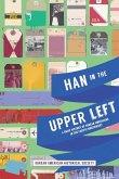 Han in the Upper Left (eBook, ePUB)