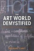 The Art World Demystified (eBook, ePUB)
