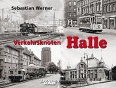 Verkehrsknoten Halle (S)