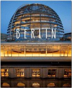 Berlin - Kühler, Michael