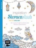 Inspiration Sternenstaub (Mängelexemplar)