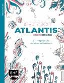 Inspiration Atlantis (Mängelexemplar)
