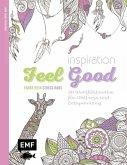 Inspiration Feel Good (Mängelexemplar)