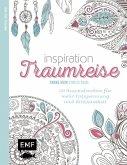 Inspiration Traumreise (Mängelexemplar)