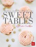 Sweet Tables (Mängelexemplar)