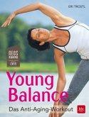 Young Balance (Mängelexemplar)