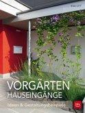 Vorgärten Hauseingänge (Mängelexemplar)