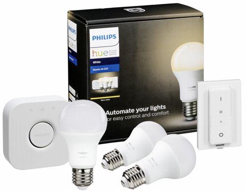 Led Lampen Philips : Led lampen philips ebenso gut wie angenehm fotos von led lampen