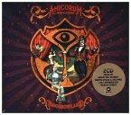 Tomorrowland-Amicorum Spectaculum (2cd Edition)