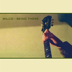 Being There (Deluxe Boxset) - Wilco
