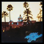 Hotel California (40th Anniversary Remas.Edition)