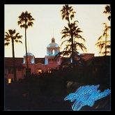 Hotel California (40th Anniversary Exp.Edition)