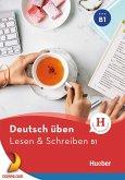 Lesen & Schreiben B1 (eBook, PDF)