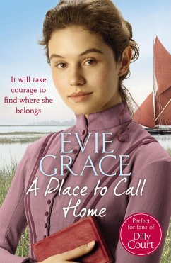 A Place to Call Home (eBook, ePUB)