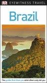 DK Eyewitness Brazil Travel Guide (eBook, PDF)