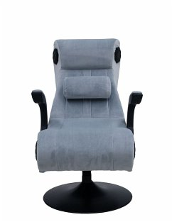Deluxe 4.1 Wireless Gaming Chair